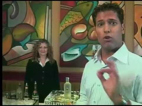 La Dolce Vita (Episode 1)