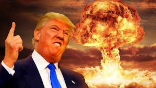 DOLAND TRUMP HAS A PLAN TO START WORLD WAR 3 LMAO - ft.Midnite - Rise Of Nations