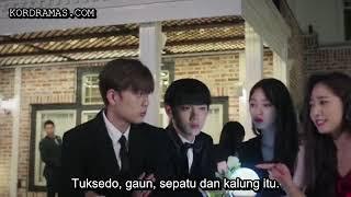 Video [ Indo Sub ] Drama Korea Mischievous Detectives/Devil Inspector Subtitle Indonesia - Ep 5 download MP3, 3GP, MP4, WEBM, AVI, FLV Juni 2018