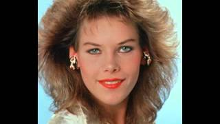 C.C. Catch -  Good Guys Only Win In (Remix 2014 -  Dj Dizma)