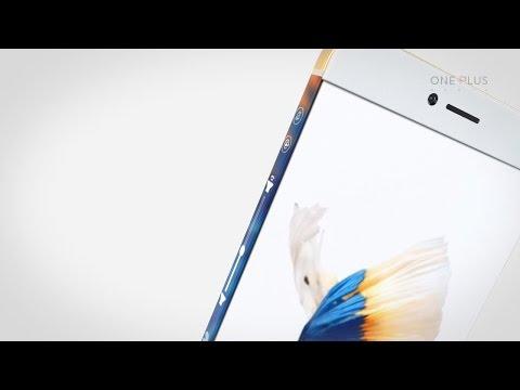Revelaron los primeros detalles sobre el nuevo iPhone 8