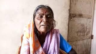 ek-pyar-ka-nagma-hain-by-village-woman-ranu-mandal-better-than-lata-mangeshkar-voice