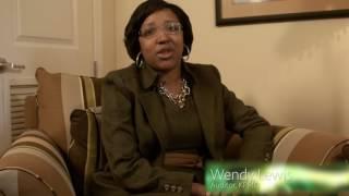 UNSTOPPABLE TV - HOSTED BY SHELLY SHELTON (FEMALE MOTIVATIONAL SPEAKER)