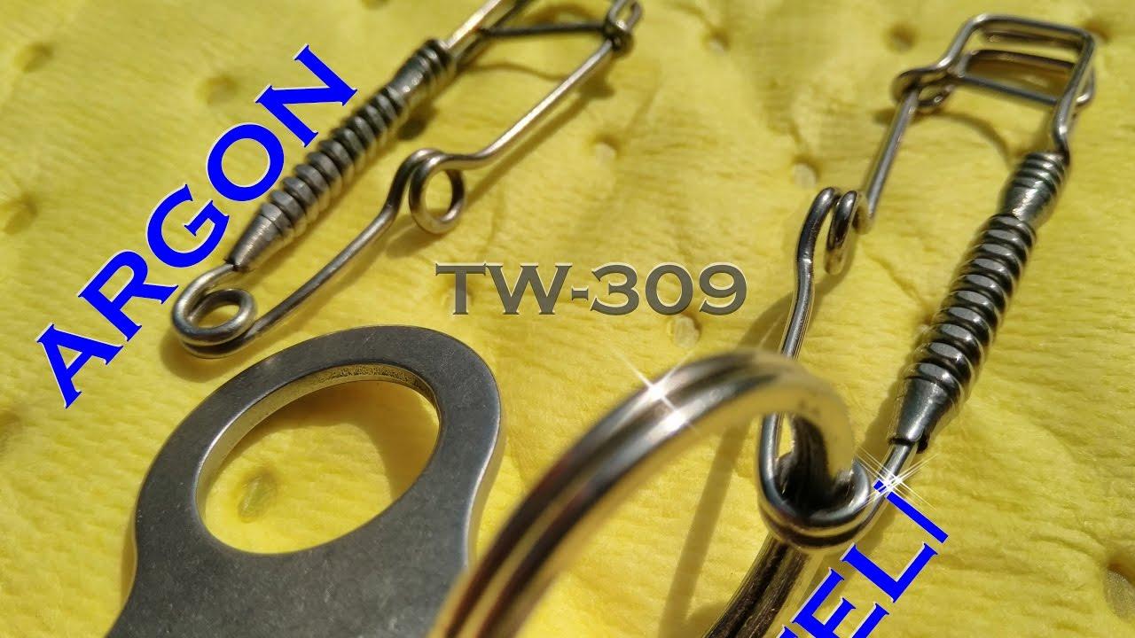 Download TEK TELDEN İŞÇİLİK ( key chain. How is it done )