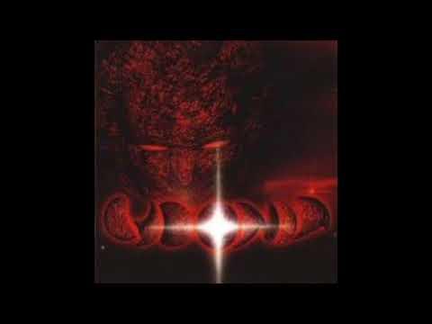 Cydonia - Cydonia (Álbum Completo/Full Album)