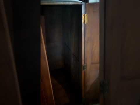 Ayurveda Equipment   Steam Bath Chamber   Kerala Ayurvedic Equipment Manufacture