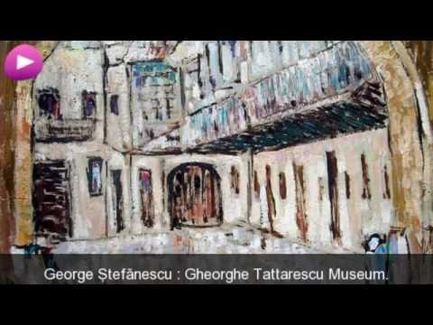 Bucharest Wikipedia travel guide video. Created by Stupeflix.com