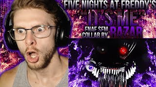 """Vapor Reacts #893 