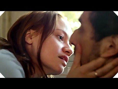PRIMAIRE (Sara Forestier, 2017) - Bande Annonce / FilmsActu