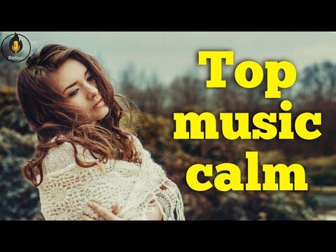 relax music,Nature,Jungle,music