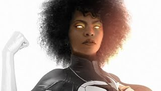 The Untold Truth Of Marvel Hero Monica Rambeau