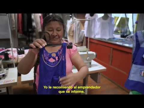"""<h3 class=""""list-group-item-title"""">Pacto Emprendedor</h3>"""