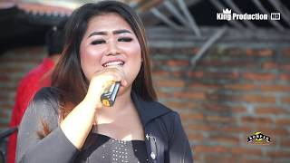 Nunggu Dina - Devi Manual - XTREME Live Desa Sleman Sliyeg Indramayu