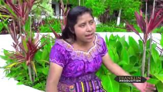 Amarte Solo a Ti Señor Solista María Marcelina Hernandez Cortez vol. 01
