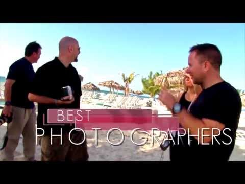 Best of the Best: Bahamas One Caribbean TV Promo 2