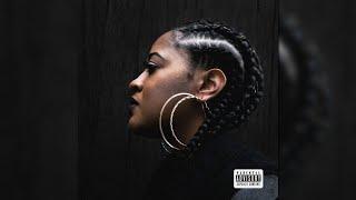 "Rapsody - ""Ibtihaj"" [Clean] (feat. GZA & D'Angelo)"
