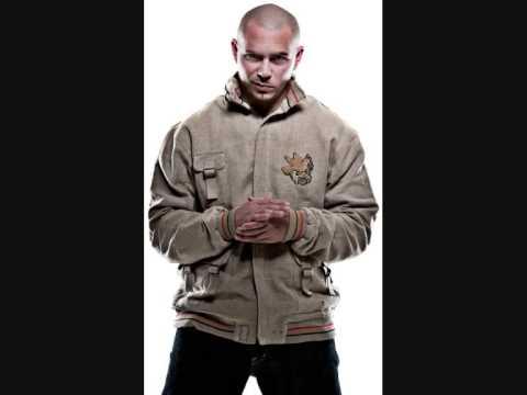 Get Low (Merengue Mix) - Lil Jon feat. Ying Yang Twins & Pitbull