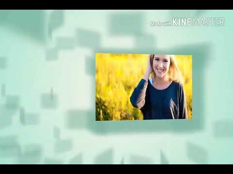 Budhman new song 2017 Sabhi kOi sune 7 minute song