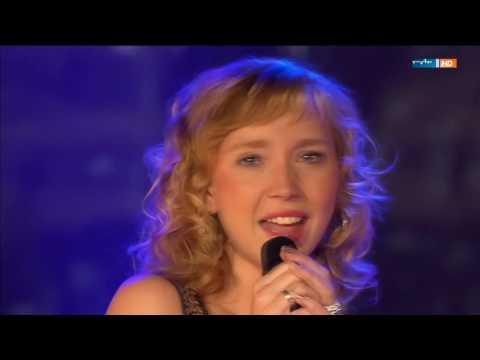 """NORA LOUISA - Beste Freundin (LIVE bei """"Stefanie Hertel - Meine Stars"""")"""