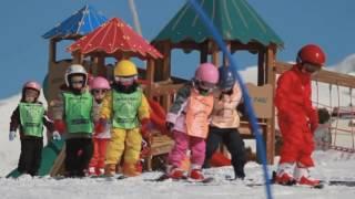 Тур   Андорра   Эскальдес   февраль 2017(Андорра - маленькое княжество, укрытое в Пиренейских горах. Особая курортная атмосфера, хорошая отельная..., 2017-01-24T09:29:48.000Z)