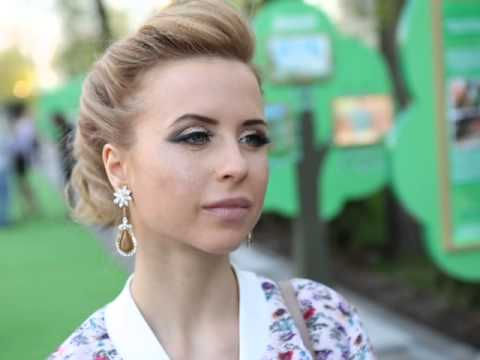 �������� ���������� ����������� ��������� ��������. ��������� �� Starsru.ru