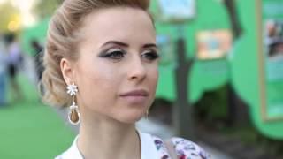 Мирослава Карпович хочет гармонии и женского счастья.