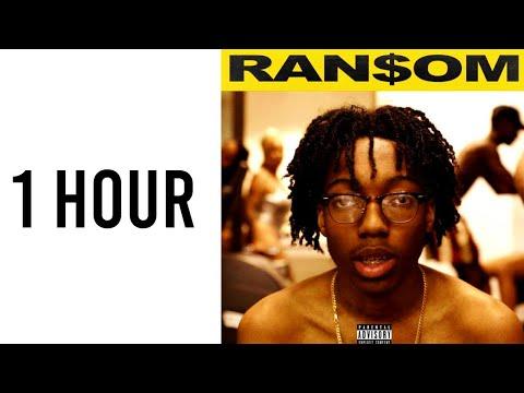 lil-tecca---ransom-(instrumental)-1-hour-(prod.-leo)