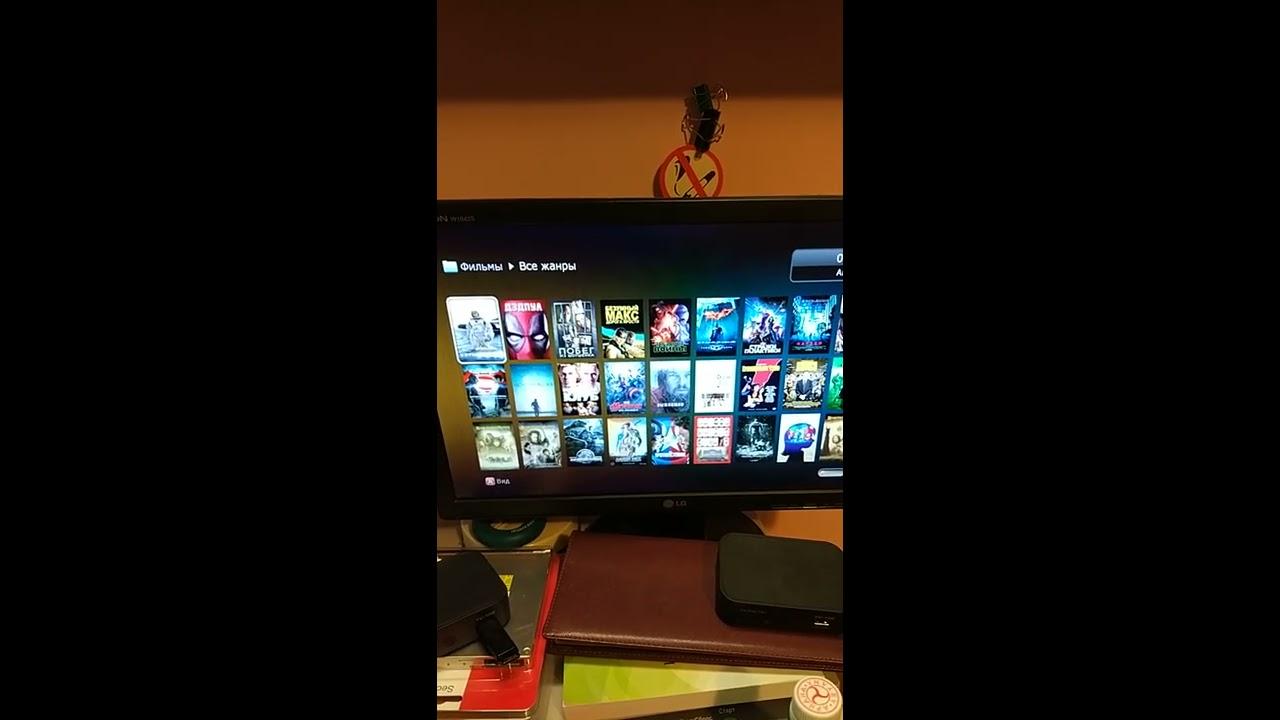 Медиаплеер dune hd tv-102w — купить сегодня c доставкой и гарантией по выгодной цене. 1 предложения в проверенных магазинах. Медиаплеер.