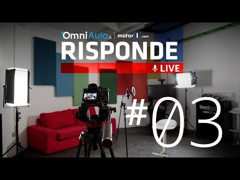 Professione videomaker...di auto! Come si fa? | OmniAuto.it RISPONDE #03