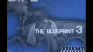 Jay Z Blueprint 3 - Dinero - Official New Music HQ