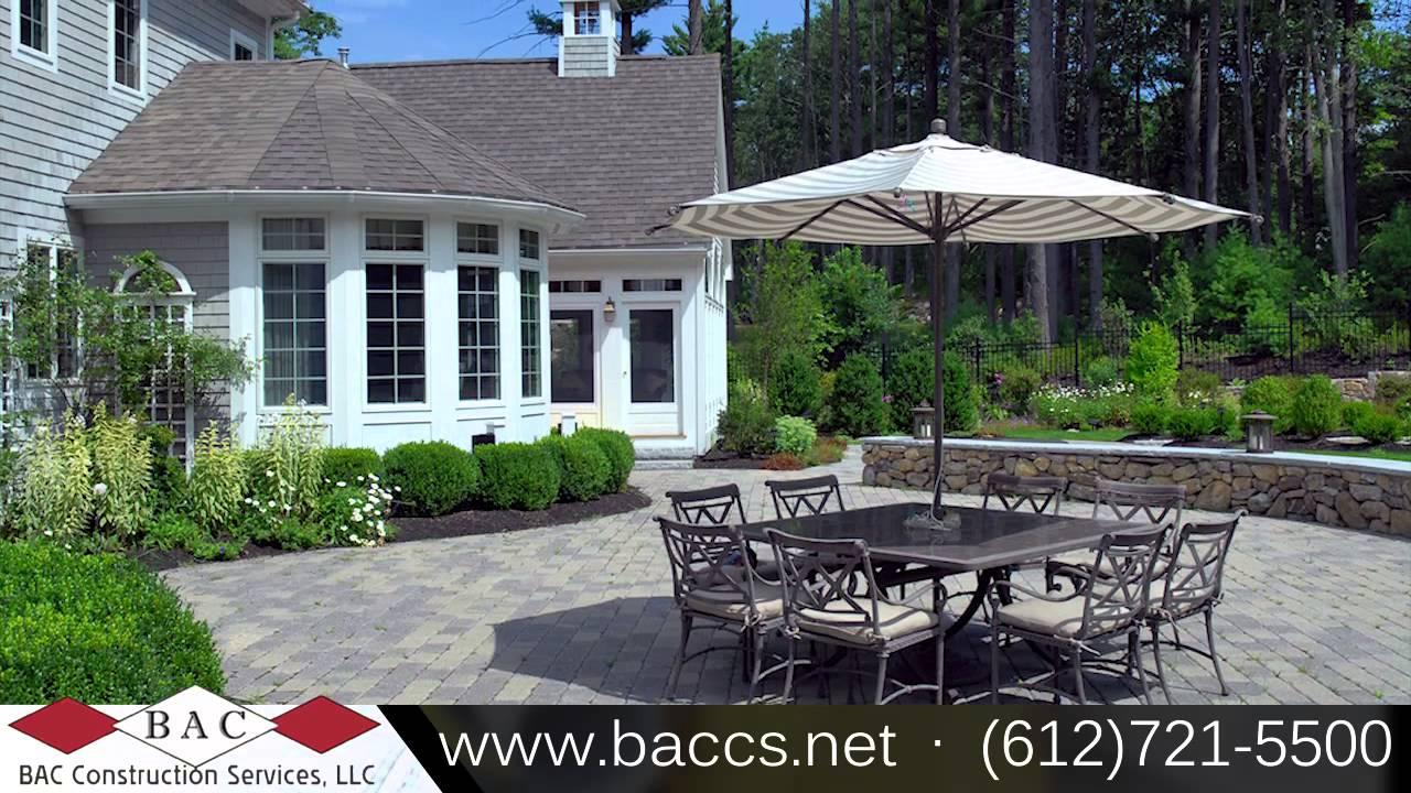 bac construction services llc home repair u0026 improvement in