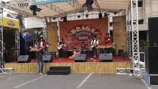 Download 21 gamelanband - welcome to bali cover by kulkul