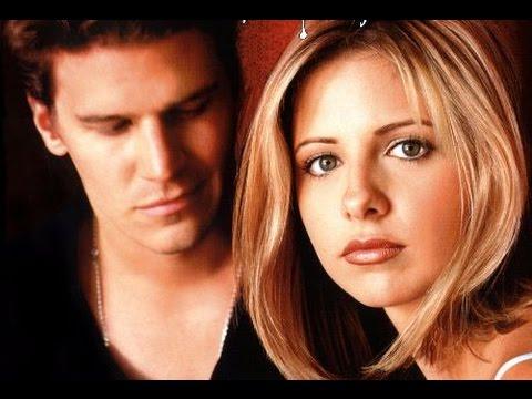 Buffy Staffel 1