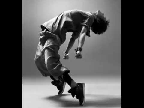 Hip hop lilo