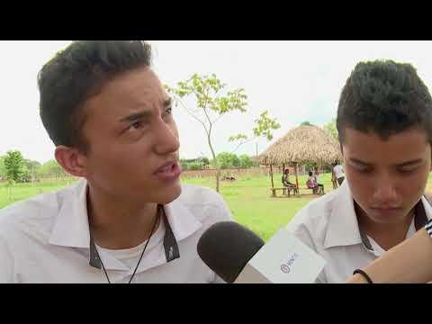 Usos del Internet desde Yopal – Casanare | C49 N7 #ViveDigitalTV