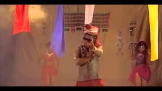 KHONA Refix MAFIKIZOLO ft Uhuru, Danny Young, Vjd KendoBlast