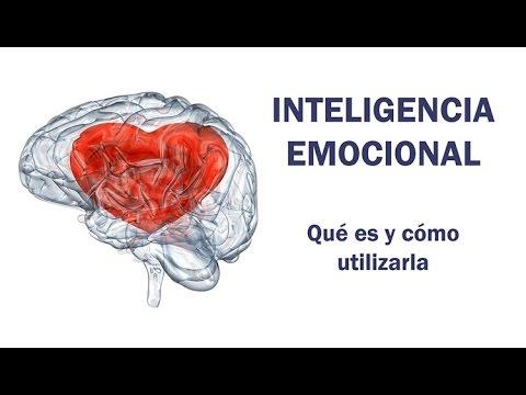 50 Frases De Inteligencia Emocional Psicoactiva