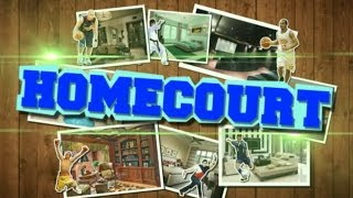 PTV Sports - Home Court: COACH ALLAN GREGORIO