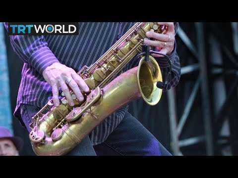 Iconic saxophone brand gets lifeline from private equity investors | Money Talks
