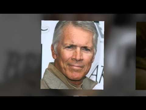 Chad Everett Star Of TVs Medical Center Dies At 76