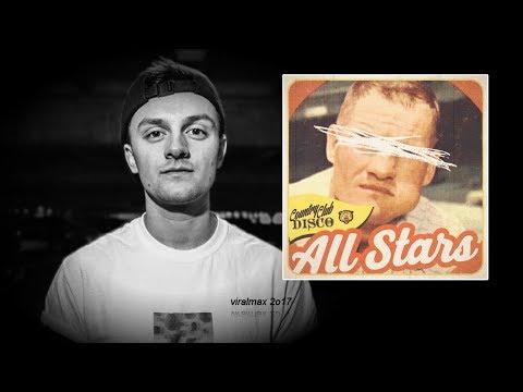 Josh Brown - Surge (Original Mix)