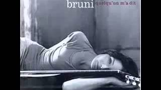 Watch Carla Bruni Quelquun Ma Dit video