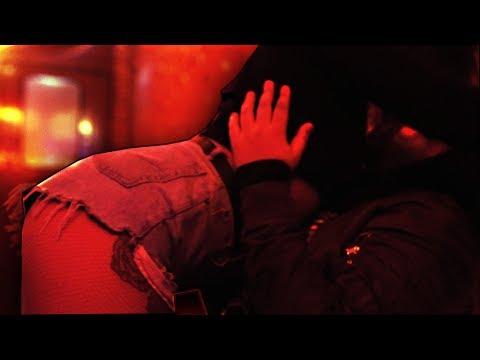 Camila Cabello - Havana ft. Young Thug (AUF DEUTSCH)