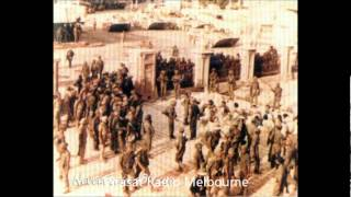 Operation Bluestar Hidden Facts Kuldip Brar