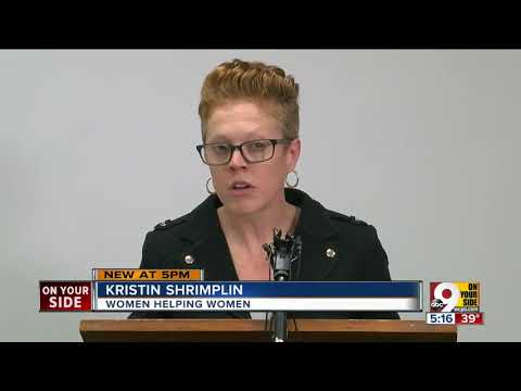 New system protects domestic violence survivors