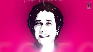 Iwan Fals - Rubah (Audio Lyric)