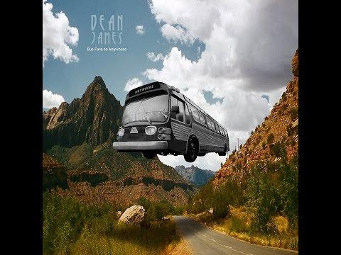 Crocodile Rock -> Bus Fare to Anywhere