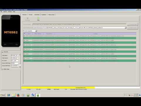 Driver camera axioo pico software tutorial4525507 windows 7