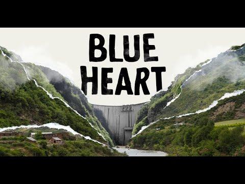 """blue-heart""-||-trailer-deutsch-german-[hd]"