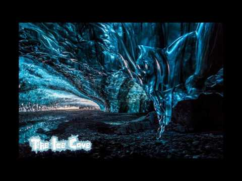 [Ambient/Experimental Music] The Ice Cave